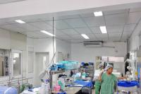 images/2_portfolio/Real_Hospital_Portugues/4.jpg